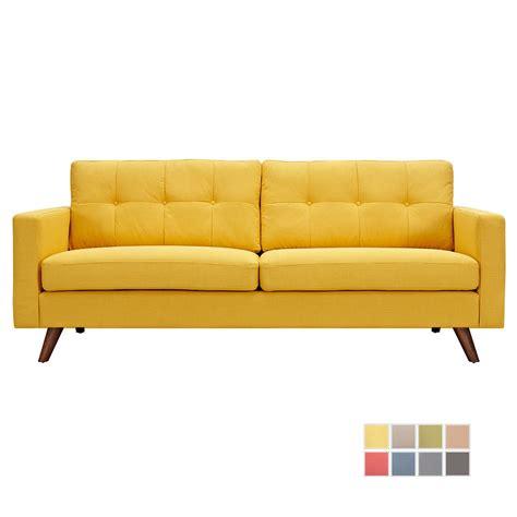 Danish Modern Sofa Table by Uma Mid Century Modern Sofa Nyekoncept Modern Manhattan