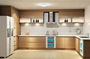 u shaped indian kitchen wwwpixsharkcom images With u shaped modular kitchen design