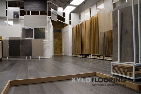 xylo laminate flooring top 28 xylo laminate flooring xylo walnut engineered d0079 american walnut abc xylo