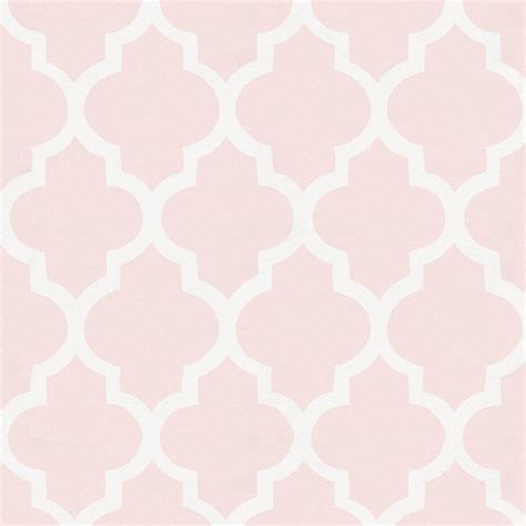 bed comforters for blush pink quatrefoil fabric by the yard pink
