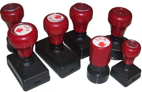 mesin stempel stempel warna percetakan dan stempel murahpercetakan dan