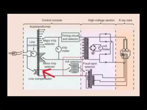 Rad Science Review The Ray Circuit Youtube
