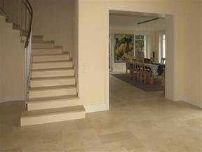 vinyl treppe küchenboden vinyl linoleum holzoptik klick 6840 haus ideen galerie haus ideen
