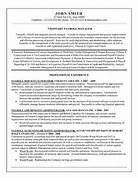 Here To Download This Payroll Manager Resume Template Http Www To View More Of Manufacturing Mechanical Resumes Click Here Resume Internal Job Cover Letter Uk Internal Job Application Cover Letter Letter And Resume Sample Cover Letter For Internal Communication