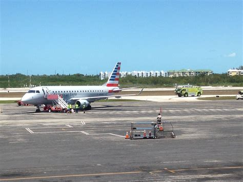 Key West flight lands safely after bird strike - Sun Sentinel