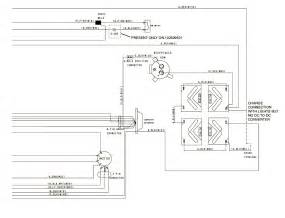 watch more like diagram of a fully electric car, Wiring diagram