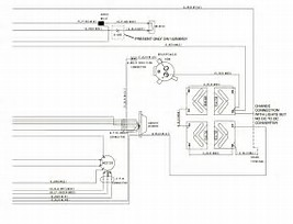 hd wallpapers wiring diagram for 2008 club car precedent pawacom on wiring diagram for 2008 club car precedent