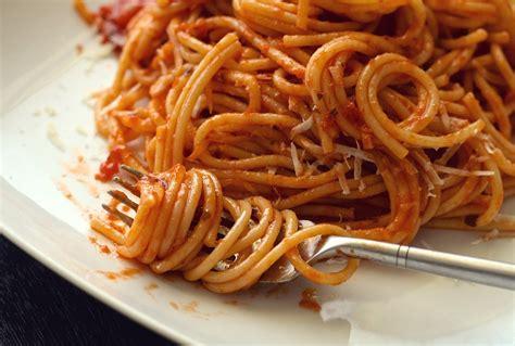 italie cuisine free photo pasta spaghetti food free image