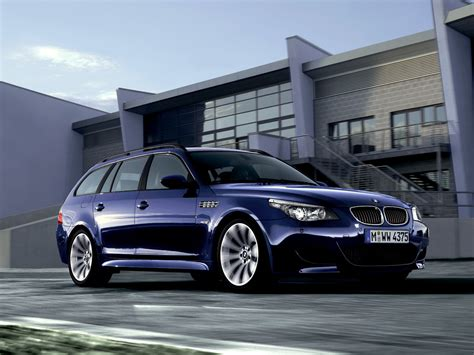 bmw  touring wallpapers  pc bmw automobiles