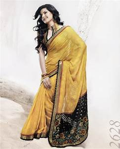 Buy Online Sarees In Bangladesh At Wholesale Prices