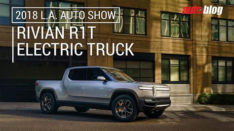 atlis xt pickup truck concept aims    minute full