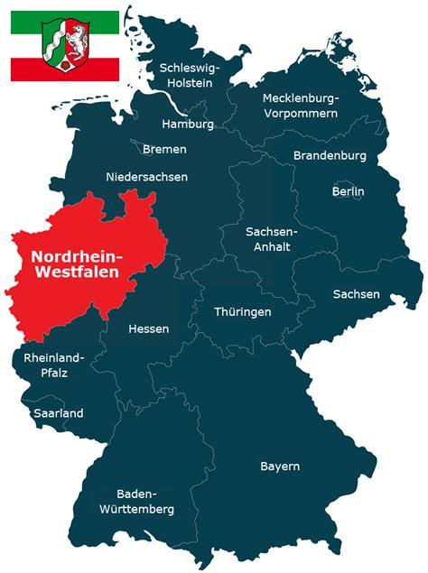 kfz zulassungsstellen  nordrhein westfalen nrw