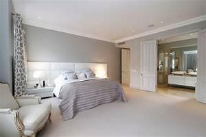 25, Master, Bedroom, Decorating, Ideas, Designs