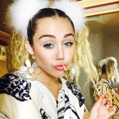 268 Best Images About Miley Cyrus Fashion On Pinterest