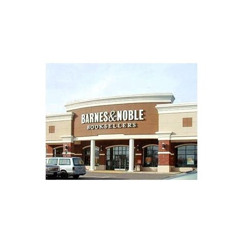 barnes and noble ky barnes noble booksellers elizabethtown mall events and