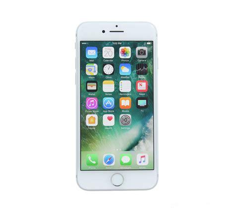 apple iphone 7 hinta