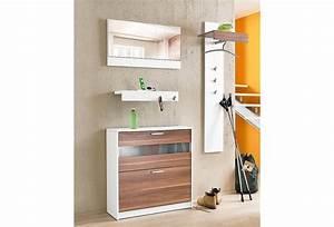 Garderoben Set Shop : 1000 images about unterer flur on pinterest the box ~ Sanjose-hotels-ca.com Haus und Dekorationen