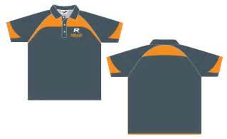 polo shirt design january 2014 rangers football club