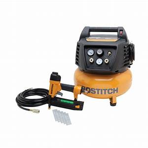 Shop Bostitch 0 8