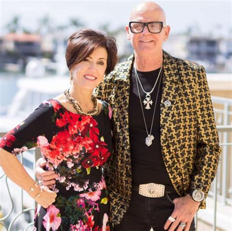 Katy Perry's Parents Make A Plea To Singer's Bashers