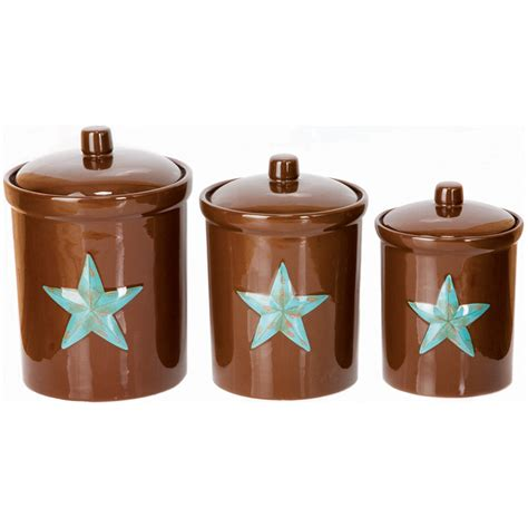 cheap kitchen canisters the uses of glass kitchen canister sets