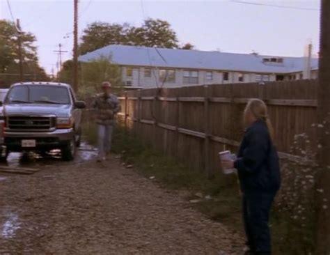 imcdborg  ford  series super duty  walker texas