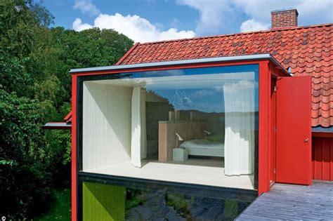 Faire Une Extension Maison Extension Maison Comment Agrandir Sa Maison