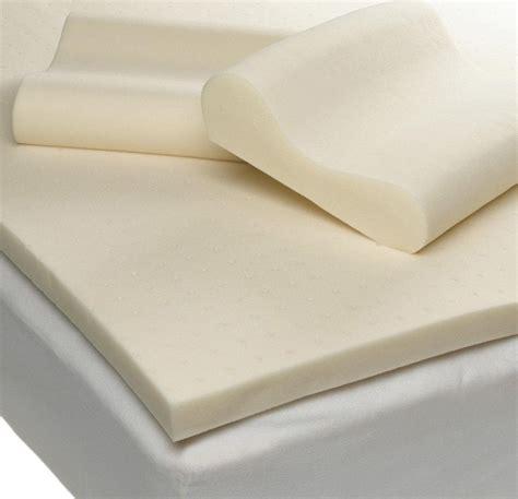mousse pour coussins canapé mousse canape sur mesure 28 images mousse pour assise