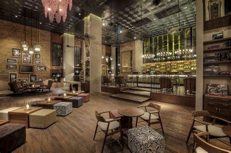 bangkoks  restaurants  focus  bigchilli