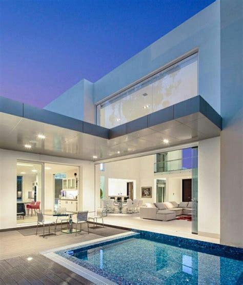 equador house design ultra modern homes modern mansion