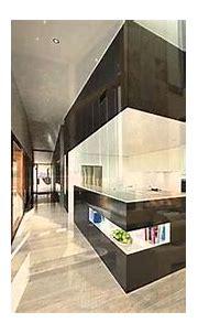 Best Modern Home Interior Design Ideas September - House ...
