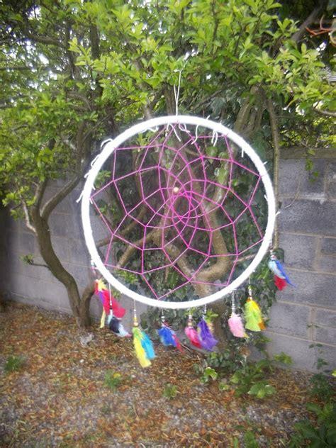 awesome      hula hoop