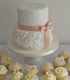 wedding cake and cupcakes sugar ruffles wedding cakes barrow in furness and the lake district cumbria