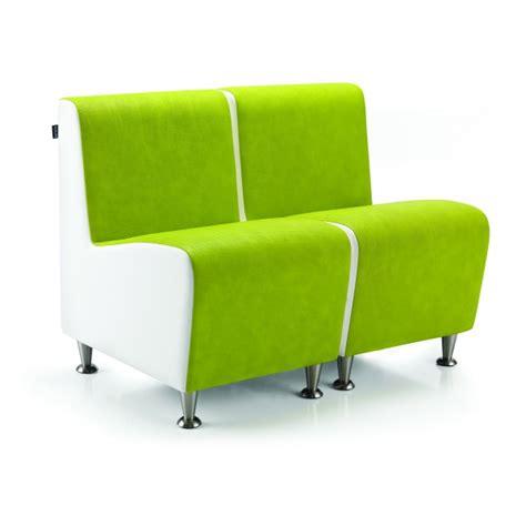 siege spa fauteuil d 39 attente version droit