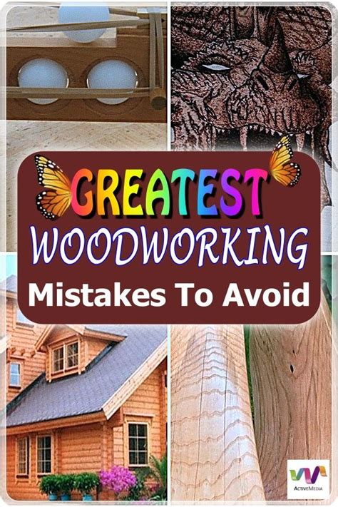 learn woodworking tips  read