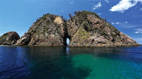 Bruny Island Holidays Cheap Bruny Island Holiday Packages