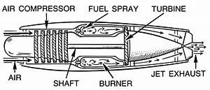 File Jet Engine 001 Png