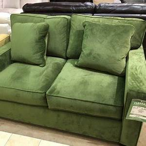 Macys Furniture Gallery 39 Reviews Furniture Stores