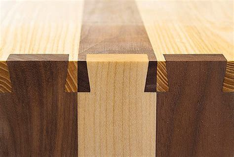 dovetail jig  woodworking tool guide