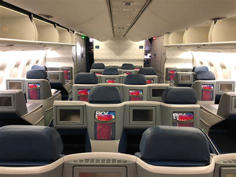 Review Delta 767300 Business Class Honolulu To Los. Free Cluster Analysis Software. Online Data Storage Free Locksmith Norwalk Ca. Masterbation And Weight Loss. Definitions Of Operations Management. Minnesota Art Institute Bell Security Systems. How To Get A Good Credit Score Fast. Translation Services Nj Truck Driver Software. Certified Ethical Hacker Class