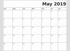 """Search Results for """"Free Printable Calendar February"""