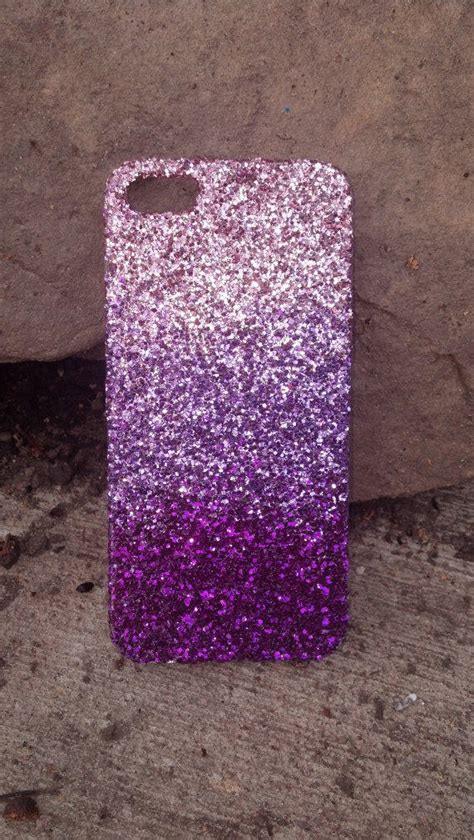 iphone 5 glitter glitter iphone 4 iphone 5 glitter from kickinit clothing