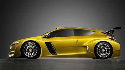 awesome yellow car hd wallpaper   site