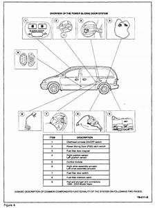 Wiring Diagram 2004 Freestar Van