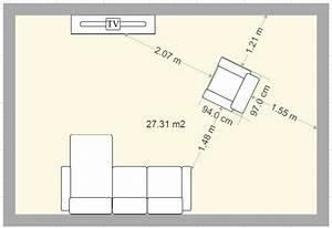 logiciel plan maison mac logiciel ikea home planner With dessiner plan de maison 6 les meilleurs outils pour creer un plan de maison en 3d