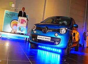 Produit Pour Rayure Voiture : lancement de produit pour une voiture innov 39 events agence v nementielle innovante ~ Dallasstarsshop.com Idées de Décoration