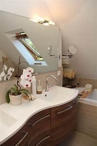 Feng Shui Badezimmer : badezimmer gestalten und dekorieren nach feng shui ~ A.2002-acura-tl-radio.info Haus und Dekorationen