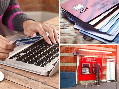 uk business bank accounts  startups