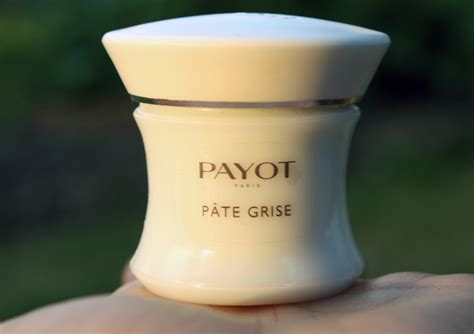 payot pate grise test payot pate grise test 28 images payot pate grise anti bacterial treatment 15ml health thehut