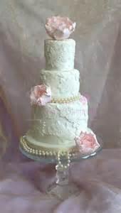 gorgeous wedding cakes beautiful wedding cakes sugar velvet cake company